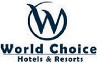 Online Hotel Reservation India | Book India Hotels Online