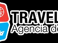 Cropped Logo Header Agencia De Viajes Travelling 875 X 160 1 1