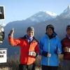 Sangrila Trail Walk Treks