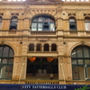 City Tattersalls Club