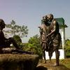 Kamakshi Tours