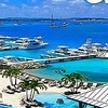 Caribbean Travel & Leisure