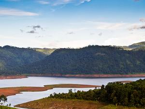 North East Guwahati, Shillong & Cherrapunjee Photos