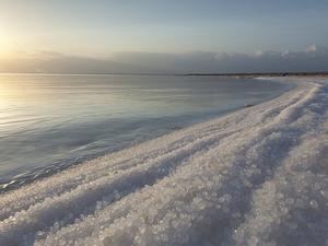 Madaba / Mount Nebo / Dead Sea Photos