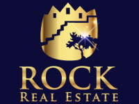 Rock Real Estate Agency
