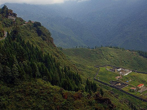 Combine Package of Darjeeling, Gangtok & Mirik Photos