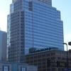 50 South Sixth Minneapolis