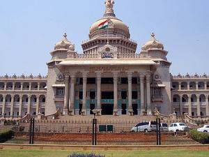 Daily Bangalore Sightseeing Tour Photos