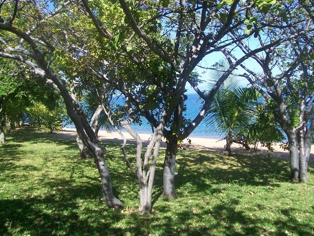 Malawi Adventure Holiday Photos