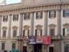 Royal Palace Of Milan