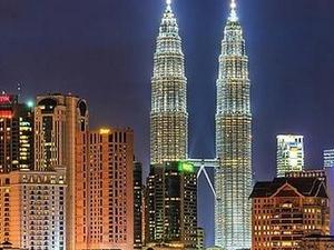 KL Malaysia Tour