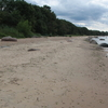Aa Beach