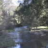 Abercrombie River National Park