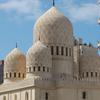 Abul-Abbas Mezquita