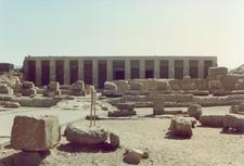 Abydos Seti