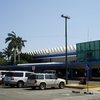 General Juan N. Álvarez International Airport