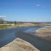 Aconcagua River