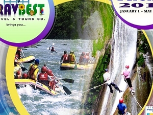 Ultimate Cagayan De Oro Trip Photos