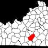 Adair County