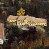 Adand Palace