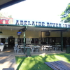 Adelaide River City Inn