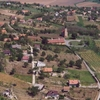 Aerialphotography Of Hegymagas