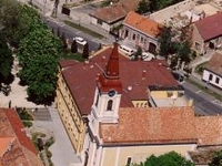 Tapolca