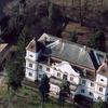Odescalch Castle