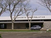 Pelotas Intl. Airport