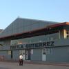 Francisco Sarabia National Airport