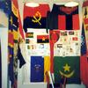 Flag Museum, Budapest