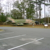 A Former U.S. Air Force Museum