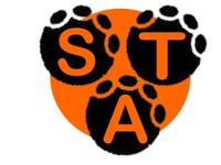 Safari Tracks Africa Ltd
