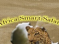 Africa Smart Safaris