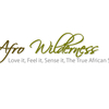 Afro Wilderness DMC