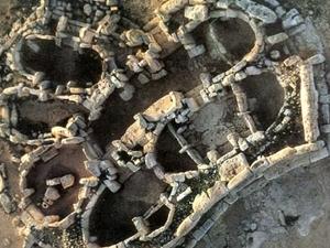 Ħagar Qim