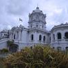 Agartala Palace
