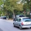 Agia Filothei Neibourhood