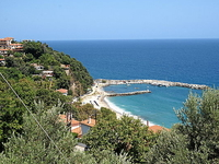 Agios Ioannis