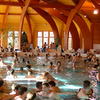 Agárd Thermal Spa
