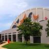 Aguadilla Rafael Hernandez Airport (BQN)