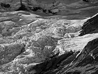 Ahern Glacier