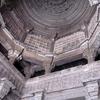 Ahmadabad Jama Masjid