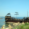 Ahtopols Beach