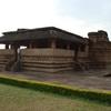 Aihole Temple