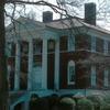 Robert Mills House
