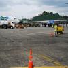 Airport Of Cagayan De Oro