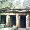 Akkana Madanna Cave Temple