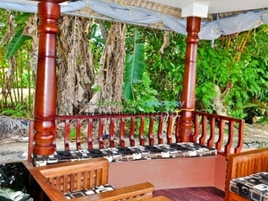 Houseboat Rate Start From INR 4,500 Photos