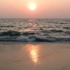 Alapuzha Beach